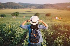 位置情報で多層的な価値を生み出す「メタ観光」で観光組織が発足、新たな観光価値の運用へ