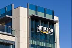 アマゾン、出張控えで経費削減10億ドル、一方でコロナ対策コストは40億ドルを計上【外電】