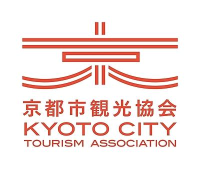観光施策の企画・運営・運用スタッフ募集【京都市観光協会(DMO KYOTO)】