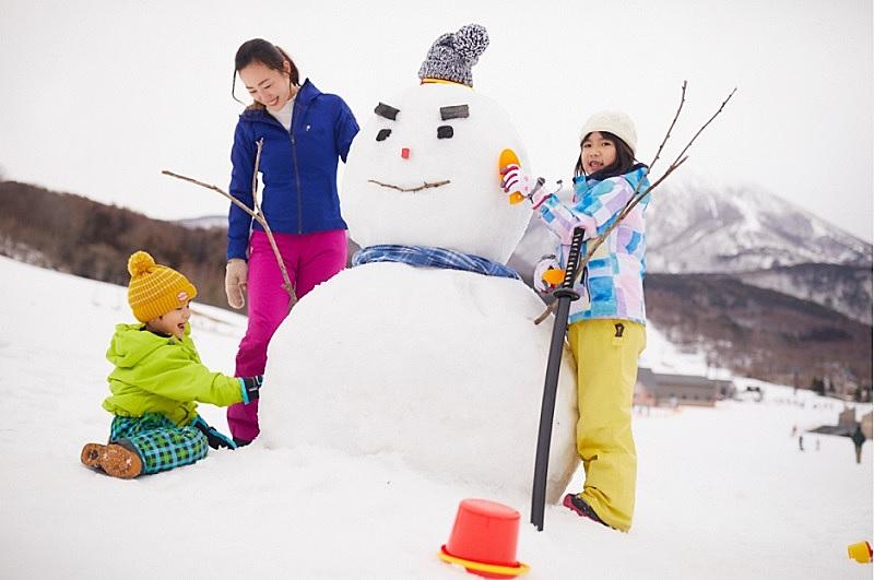星野リゾート、磐梯山温泉ホテルでファミリー客取り込み強化、営業前の開放など