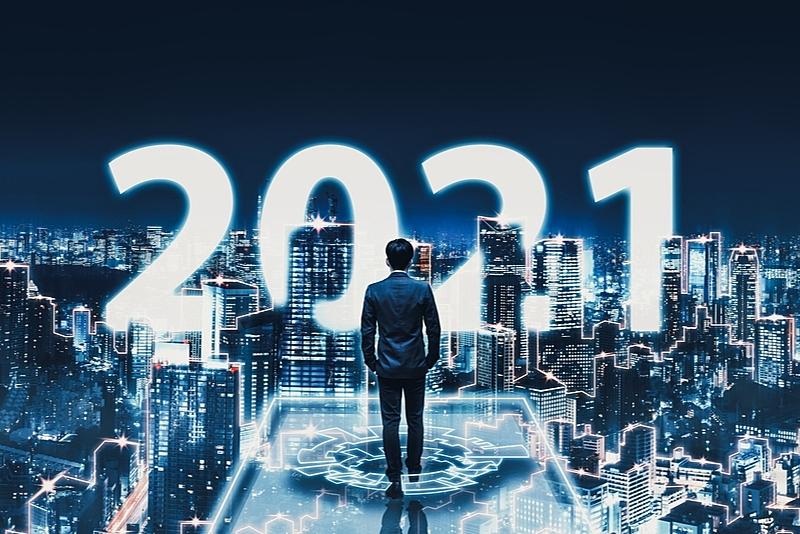 世界の消費者トレンド2021、フィジカル(実店舗)とバーチャルを掛け合わせた「フィジタルリアリティ」や、「屋外に憩いを求める」などの潮流にヒント