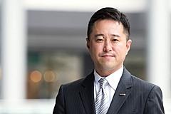 【年頭所感】ビジョン代表 佐野健一氏 ―新しいサービスの創り手に、安心・便利・効率化に貢献