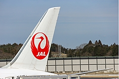 JAL ties up with Uber as a strategic partner in North America and Hawaii