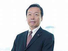 【年頭所感】ジャルパック代表 江利川宗光氏 ―ツーリズム史の1ページを飾る希望の1年に
