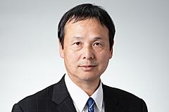 【年頭所感】HISジャパン プレジデント 中森達也氏 ―新しい旅行業を歴史に刻む年、変化をチャンスに