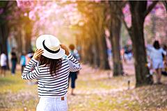 GoTo再開時に向けて、東京都民がGoTo適用時に目指した観光地、目的地選びの変化を振り返る -トラベルボイスLIVEレポート