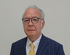 【年頭所感】日本旅館協会会長 浜野浩二氏 ―GoToトラベルはすべての産業・地方のためにある