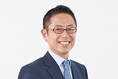 【年頭所感】リクルートライフスタイル執行役員 宮本賢一郎氏 ―宿泊施設の業務支援、旅行回数の増加へ取り組み