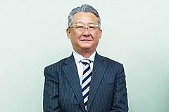 【年頭所感】日本海外ツアーオペレーター協会 大畑貴彦会長 ― 観光業の在り方を再検証すべき、真の双方向ツーリズムを