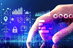 JTB、IBMと共同出資で新会社、グループ社内向けシステム開発・運用など