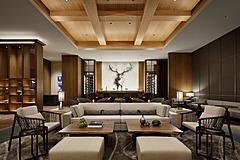 マリオット、日本でのホテル開業を加速、昨年は日本初進出の6ブランドが登場