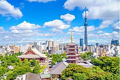 東京都・東京観光財団、「ニューノーマル時代の観光戦略」の先進事例を紹介するフォーラム開催、オンライン300名限定で2月4日に(PR)