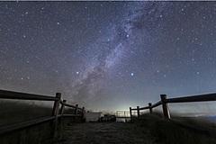 近畿日本ツーリスト、「星空の世界遺産」目指す東京・神津島でモニターツアー、夜の観光コンテンツ磨き上げへ