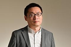 【年頭所感】リンクティビティ代表 孔成龍氏 ―観光回復後の変化に対応、商品流通をサポート