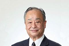 【年頭所感】日本旅行業協会 坂巻伸昭会長 ―国際交流の再開へ、役割を全う