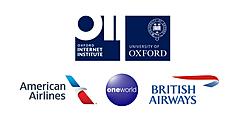 アメリカン航空ら、PCR検査フライトの実証結果を評価分析へ、オックスフォード大学と共同で