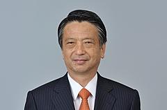 【年頭所感】日本政府観光局(JNTO)理事長 清野智氏 ―感染対策で安心提供が安定的な回復に、五輪に向け総力を