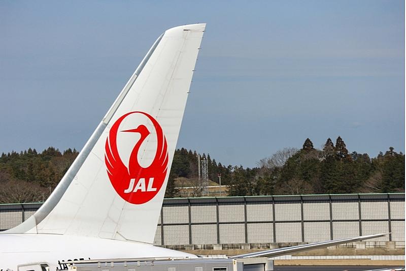 JAL、4事業本部に再編する組織改定を発表、航空運送事業にLCCを1本化、新たな成長領域に「マイレージ・ライフスタイル事業本部」