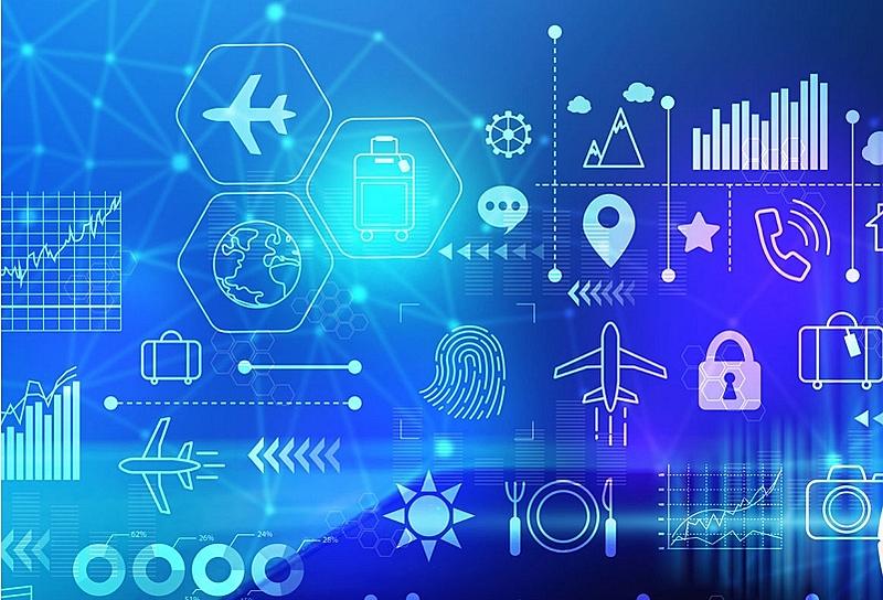 航空連合スターアライアンス、シンガポールにデジタル顧客体験の開発拠点を立ち上げ