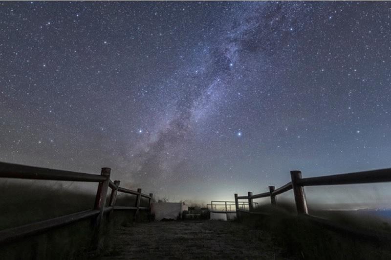 近畿日本ツーリスト、「星空の世界遺産」目指す東京・神津島でモニターツアー、夜の観光コンテンツ磨き上げで