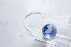 英国、G7首脳会議でワクチンパスポート構築を呼びかけへ、公正で一貫性のある仕組みを