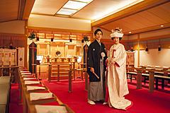 少人数婚のホテル婚礼プラン、リーガロイヤル広島がコロナ禍のニーズに対応、「挙式+会食6人」など