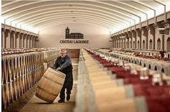ジャルパック、仏ボルドーの名ワイン飲み比べのオンラインツアー、1組2万9800円