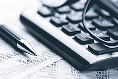 米エクスペディア通期決算、2020年は1292億円の赤字に、第4四半期も一棟貸し民泊が好調