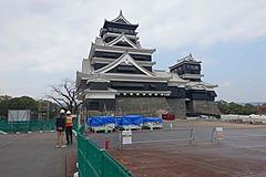 熊本県が見せる力強い観光レジリエンス(回復力)、創造的復興・イノベーションで次世代につなげる観光政策を聞いてきた