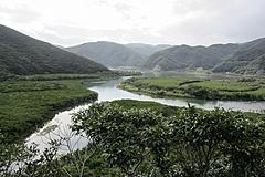 10年ぶり世界自然遺産の誕生となるか?「沖縄・奄美」自然ツアーと持続可能な観光への取り組みを取材した