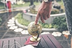 マレーシア、短期商用目的のビザなし入国が可能に、入国許可の申請や支払いできる新サイト開設