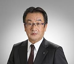 【年頭所感】阪急交通社代表取締役社長 酒井淳氏 ―DXの象徴的な年になる、ウェブ販売の強化へ