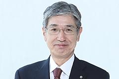 【年頭所感】JAL代表 赤坂祐二氏 ―地域活性化をポストコロナの事業戦略の柱の1つに