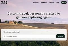 トリップアドバイザー、消費者と旅行アドバイザーの仲介サービス開始、米国市場向けで基本料金199ドル
