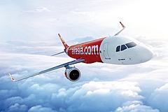 航空会社が旅行会社機能を強化、LCCエアアジアが東南アジアの覇者目指す武器は「データ」、その戦略を整理した【外電】