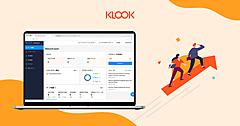 タビナカ予約Klook(クルック)、200億円超えの資金調達、観光事業者向けDX支援や接触追跡アプリなど積極展開