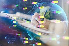 観光庁、DMOによるデータ収集・分析事業でモデル地域を公募、戦略策定やリピーター創出の仕組みづくりで