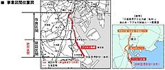 羽田空港から都心を結ぶ新たな駅、国交省がJR東日本「羽田空港アクセス線」に事業許可、2029年開業へ