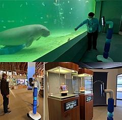 三重県、遠隔操作ロボット(アバター)のホッピング観光、リモート観光モデルを創出へ