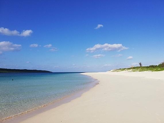旅行者クチコミと保存リストで見る「注目の観光地ランキング」、世界21位に沖縄県・宮古島市がランクイン