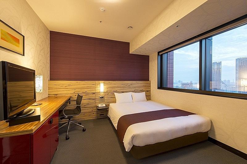 受験生向けホテル宿泊で「勉強部屋」を無料提供するプラン、ヴィラフォンテーヌが企画、宿泊客室とは別に1名に1室