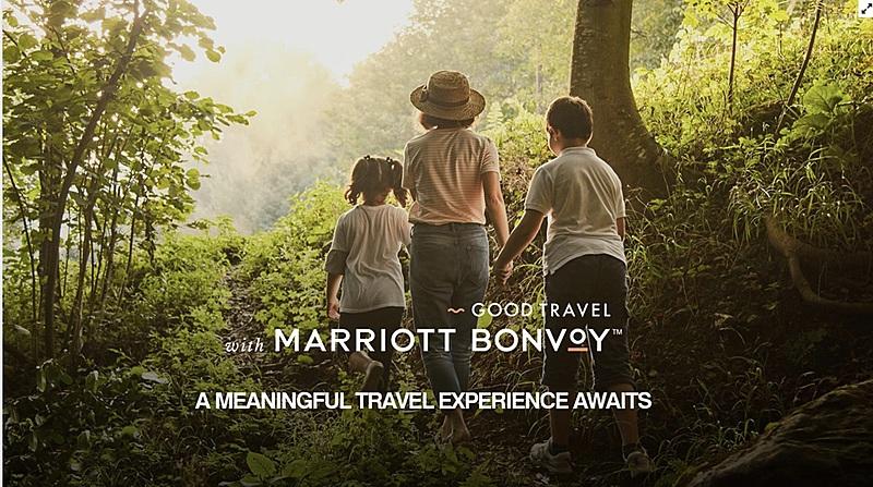 マリオット、アジア太平洋15ホテルで環境保全体験プログラムの提供、日本ではザ・リッツ・カールトン沖縄も参加