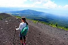 スポーツ文化観光賞の受賞団体発表、富士山信仰学ぶ「富士下山」など13件