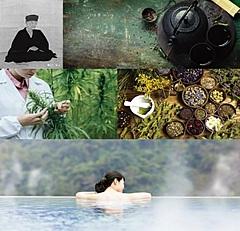 三重県多気市に地方創生の商業施設、4月29日に開業、7月にはHIS系列の宿泊施設もオープン