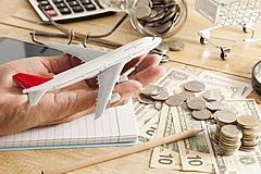 航空各社GW国内線利用実績、旅客数は前年比大幅増加も、緊急事態宣言の影響大きく搭乗率は低調に
