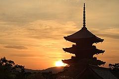 京都市内の日本人宿泊客数が前年比94%増も、コロナ前の43%減で厳しさ続く、ワクチン接種優待サービスは2割が導入