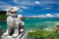 沖縄観光コンベンションビューロー、2020年度の観光客数見込み250万人に下方修正、出口戦略も発表