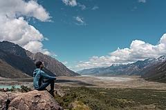 ニュージーランド政府観光局、旅行会社向けにバーチャルツアー付きウェビナー開催、スペシャリスト資格の一環にも(PR)