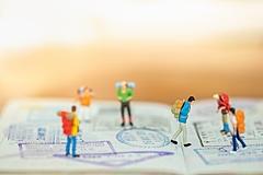 観光庁、DMO登録の厳格化で3団体を取消、登録DMO16法人は更新