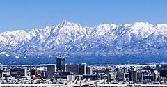 カバンひとつで移住体験、富山の企業がお試しサービス開始、地方暮らしから関係人口の拡大へ